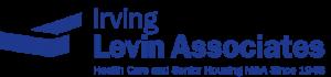 levin-logo-short
