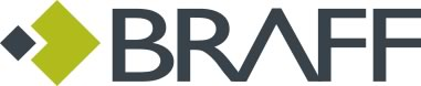 The Braff Group Logo