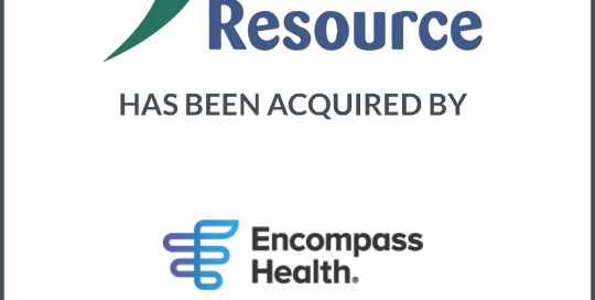Encompass Home Health Dallas Office | Home Office