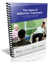 State of Addiction Treatment