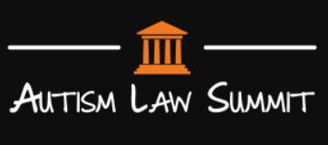 Autism Law Summit